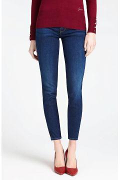 Jeans Skinny(99115020)