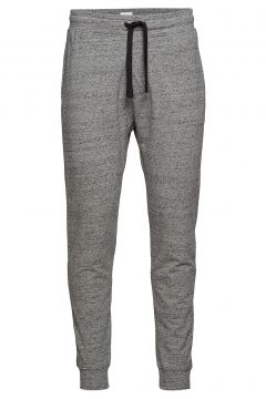 Jbs Of Denmark, Sweat Pants Sweatpants Jogginghose Grau JBS OF DENMARK(109112151)