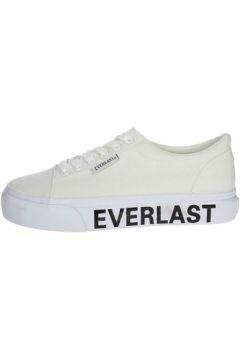 Chaussures Everlast EV220(115572186)