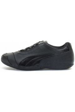Chaussures enfant Puma Lyla Glitter Jr(115615795)