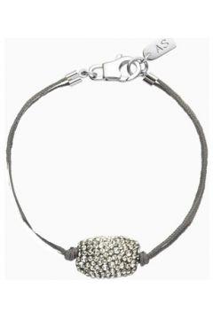 Bracelets Swarovski Atelier(115629381)