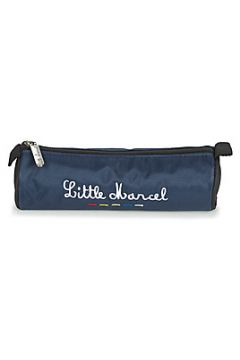 Trousse Little Marcel MARCI(101618536)