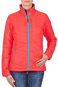 Doudounes Salomon Jacket INSULATED JACKET W PAPAYA-B(115450456)