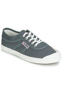 Chaussures Kawasaki ORIGINAL(115419217)