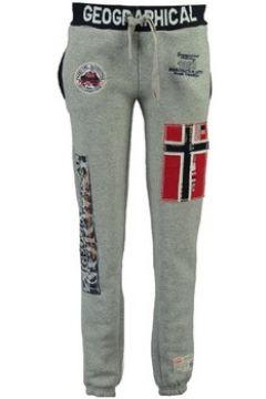 Jogging enfant Geographical Norway Jogging Fille Myer(115432366)