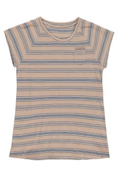 Gestreiftes T-Shirt Pierre(113867676)