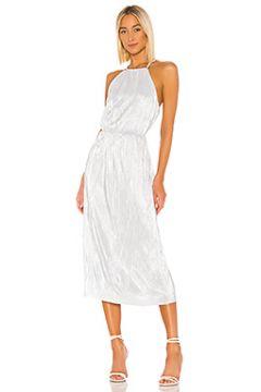 Платье farrah - House of Harlow 1960(115057961)