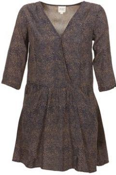 Robe Petite Mendigote CELESTINE(115455594)