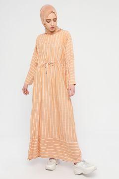 Robe Dadali Saumon(108583513)