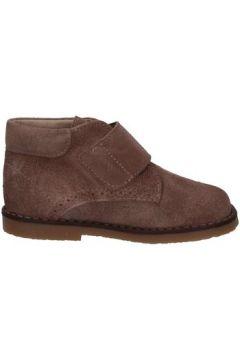 Boots enfant Cucada 8856V TORTORA(115433704)