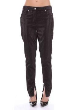 Pantalon Moschino A03065430(115504923)