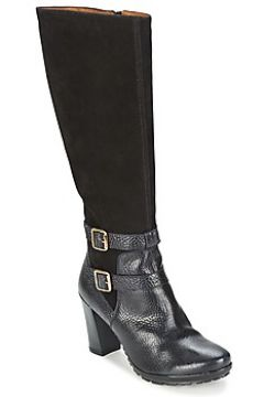 Bottes Hispanitas ARIZONA(115453312)