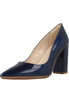 Chaussures escarpins Lodi RIGOBERTA(115536109)
