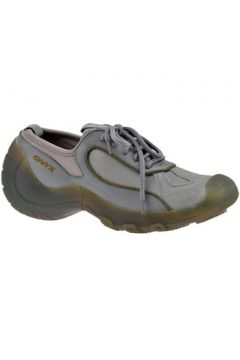 Chaussures Onyx Drag Baskets basses(115499758)