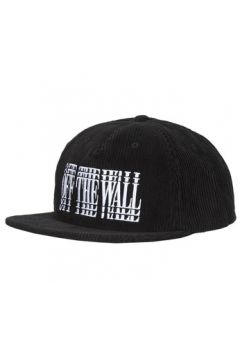Casquette Vans LOUNGING SHALLOW UNSTRUCTURED(127960744)