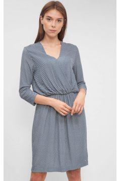 Платье Tommy Hilfiger(103295872)