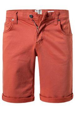 MUSTANG Shorts 1009596/7103(118586406)