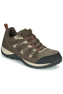 Chaussures Columbia REDMOND V2 WATERPROOF(119083354)