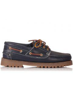 Chaussures Coronel Tapioca 609(115444809)