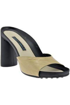 Sandales Janet Janet GammeTalon80Sandales(127856916)
