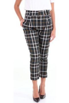 Pantalon Nora Barth 13401191(115540150)