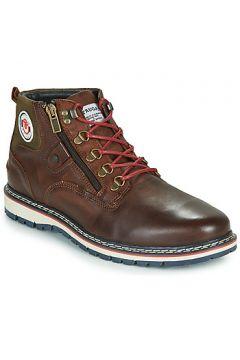 Boots Pataugas NILS H4E(127933730)