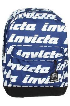 Sac à dos Invicta 4458207(98729764)