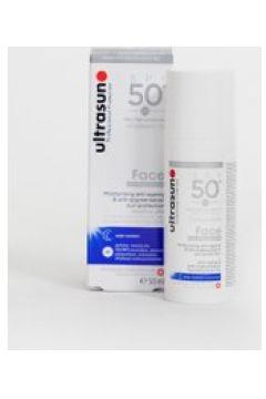 Ultrasun - Crema viso anti-età SPF 50da 50 ml - Nessun colore(92967783)