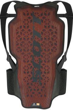 Scott Airflex Pro Back Protector zwart(98384049)