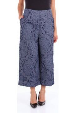 Pantalon Rose A Pois FINOCHIETTO(115539489)