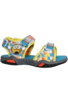 Sandales enfant Minions 2300-559(98447998)