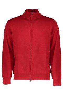 Sweat-shirt Gant 1601.083074(115588926)