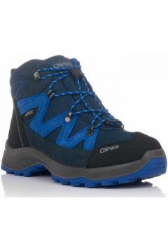 Chaussures enfant Chiruca TROLL 03(128001007)