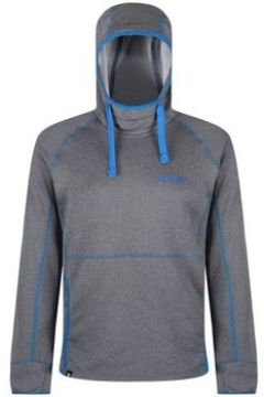 Sweat-shirt Regatta MONTEM(115647751)