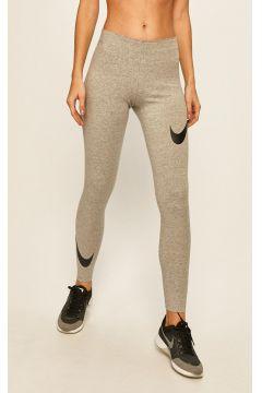 Nike Sportswear - Legginsy(116732041)
