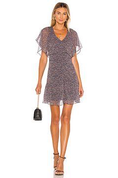 Мини платье tacoma - Parker(115064496)