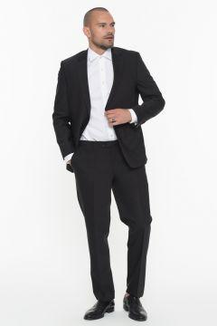 Beymen Business Takım Elbise 60-4 944683(118430354)