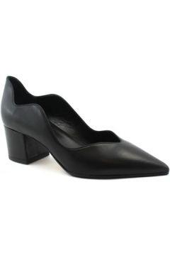 Chaussures escarpins Le Fabian LEF-I18-4052-NE(115585885)