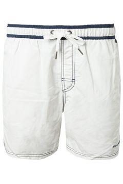 Marc O\'Polo Bade Shorts 161129/102(93978069)