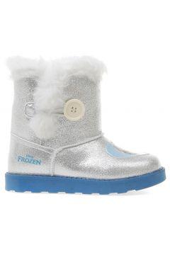 Pinkstep Frozen Bot(113989077)