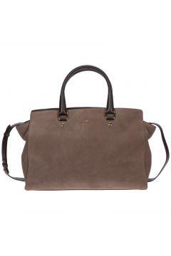 Women's handbag cross-body messenger bag purse(118302554)