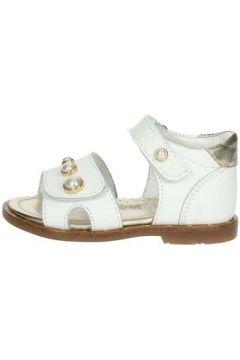 Sandales enfant Ciao Bimbi 2372.06(101610539)