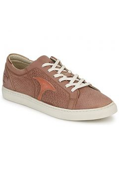 Chaussures Goldmud LIMA(115492319)