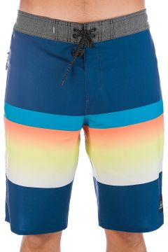 Quiksilver Highline Slab 20 Boardshorts blauw(116448102)