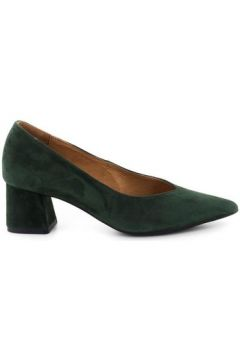 Chaussures escarpins Vexed 17391(115409941)