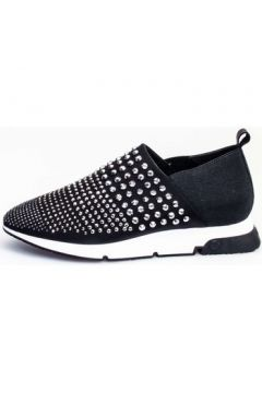 Chaussures Chi Cubed TRIBECA11A(88592202)