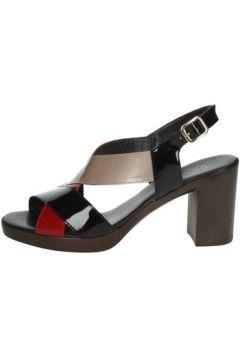Sandales Romagnoli B9E7802(127880850)