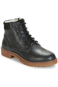 Boots enfant Garvalin DESERT(115388012)