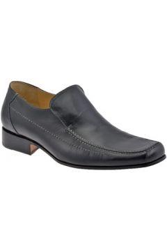 Chaussures Lancio Accollato Mocassins(127856946)