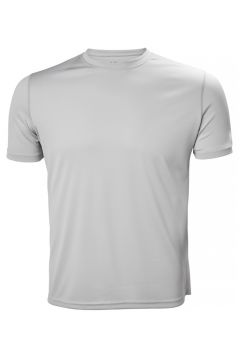 Helly Hansen T-Shirt(117652537)